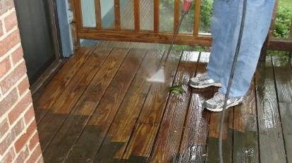 Streamline Carpet Cleaning Power Washing 1 D C Area Md Va